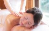 Aesthetic Salon & Hana-o Aroma Room