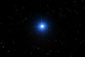 【体験】8月はいろいろな星を観測しよう~大谷山荘天体ドームで長門の星空観測