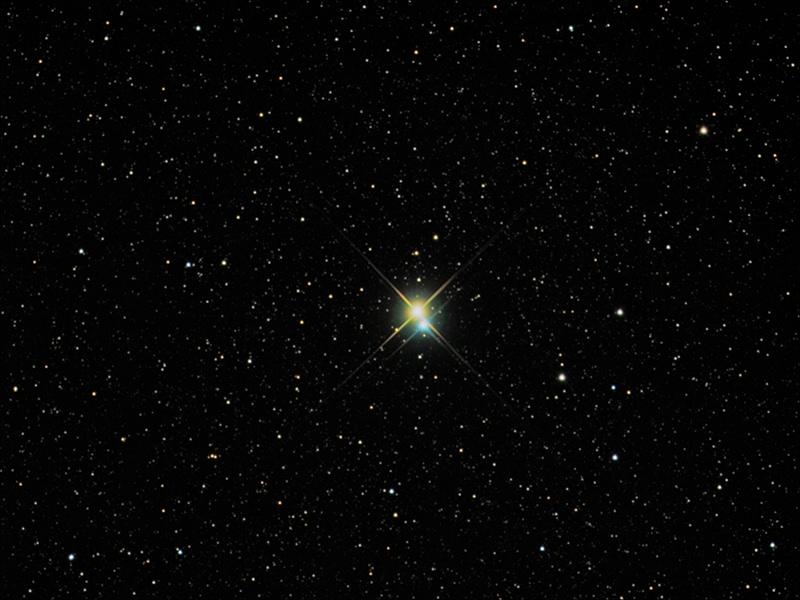【体験】9月は白鳥座に輝く2つの星を見よう~天体ドームで長門の星空観測体験