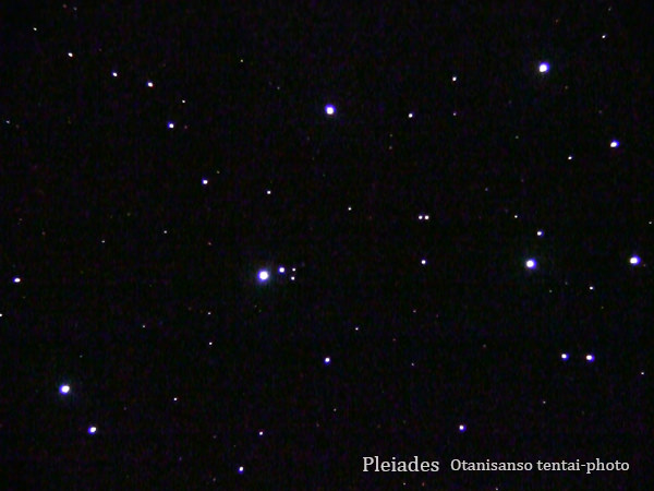 【3月の天体ドーム】望遠鏡で長門の星空を観測しませんか~大谷山荘天体ドームより