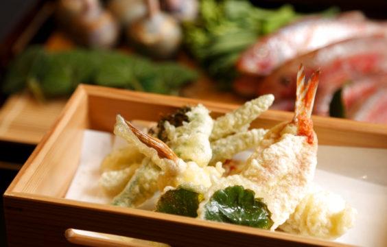 otanisanso-buffet-tenpura