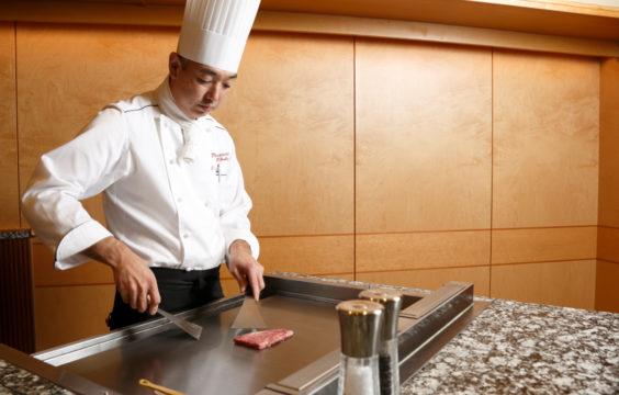 otanisanso-buffet-wagyu