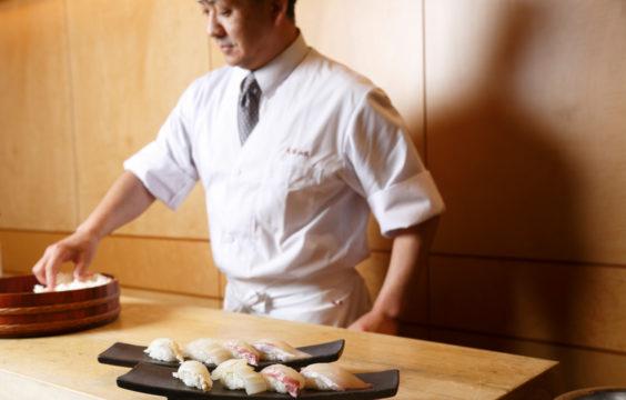 otanisanso-buffet-sushi