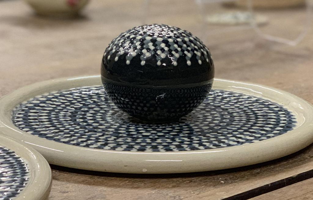 kanekotsukasa-hagipottery-ruruikidama-otanisanso