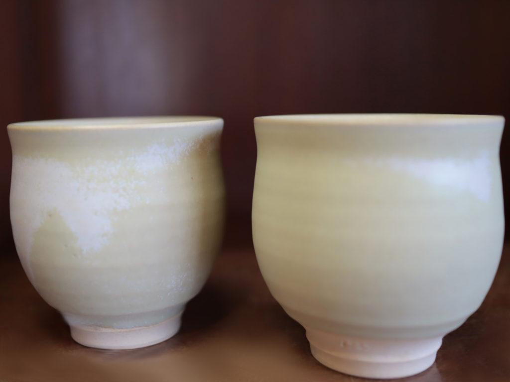 masahiro-pottery-yunomi-otanisanso