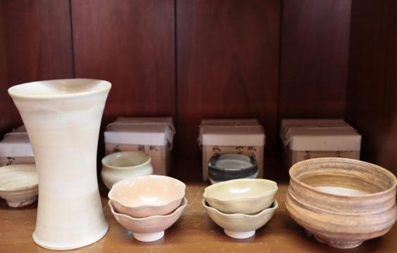 sakakura-masahiro-pottery-otanisanso