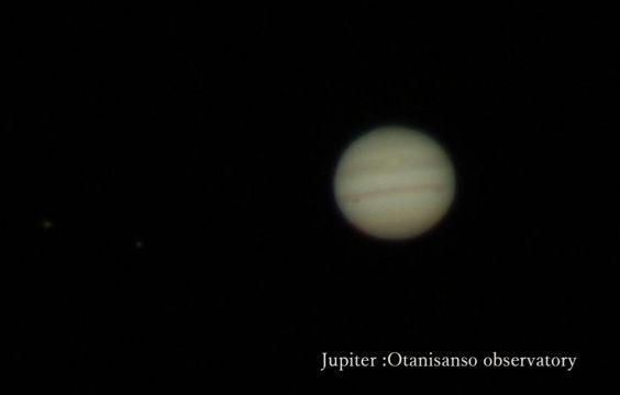 jupiter-Otanisanso2