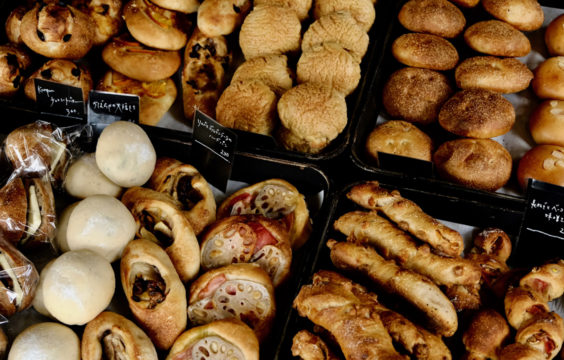 petitlab-bakery2-sightseeing