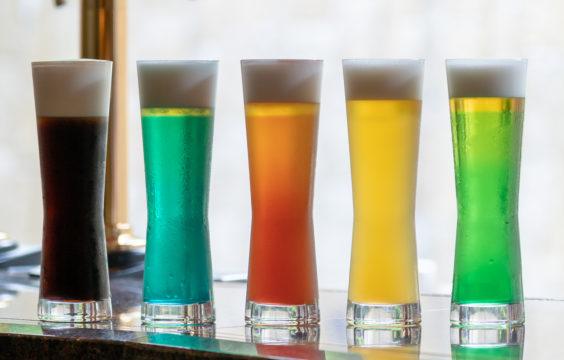 beercocktail2-otanisaso