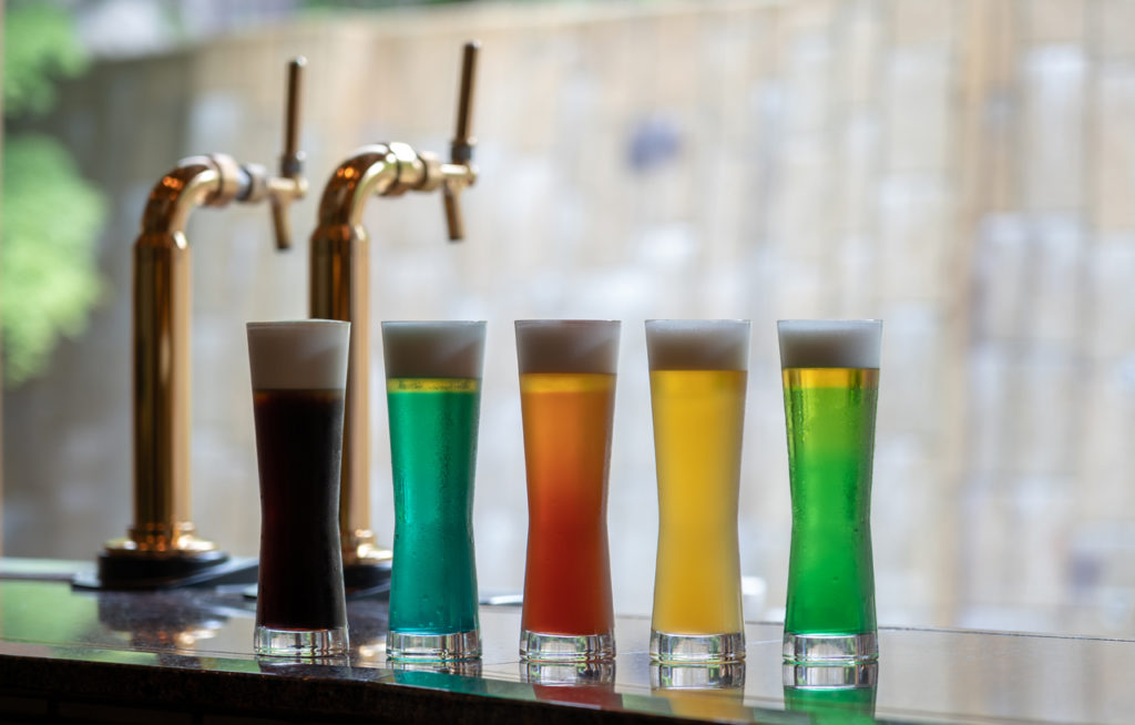 beercocktail-otanisaso