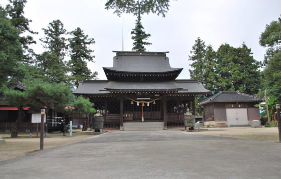 yasakashrain