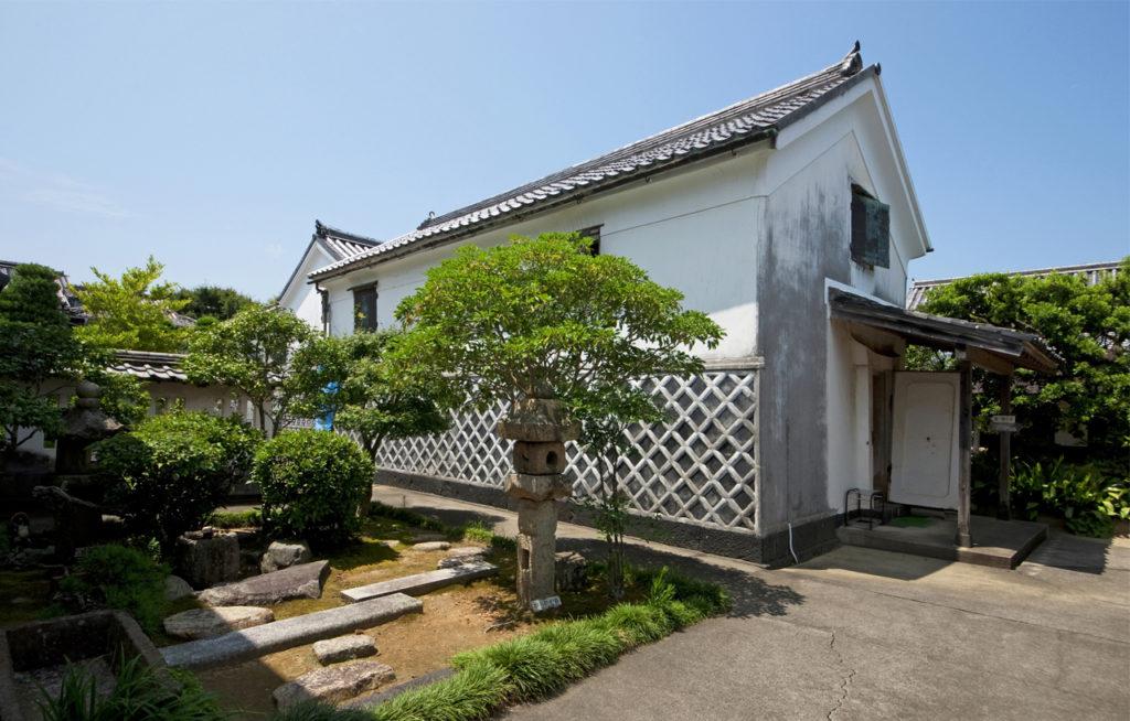 kumagayamuseum1