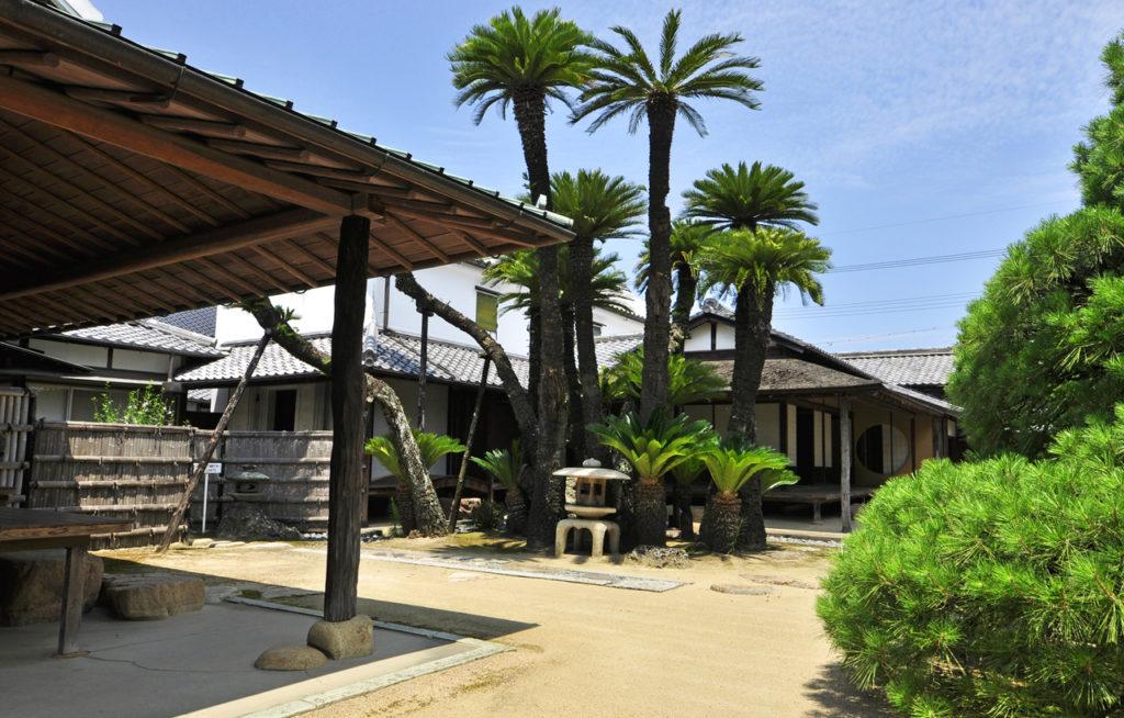 kumagayamuseum2