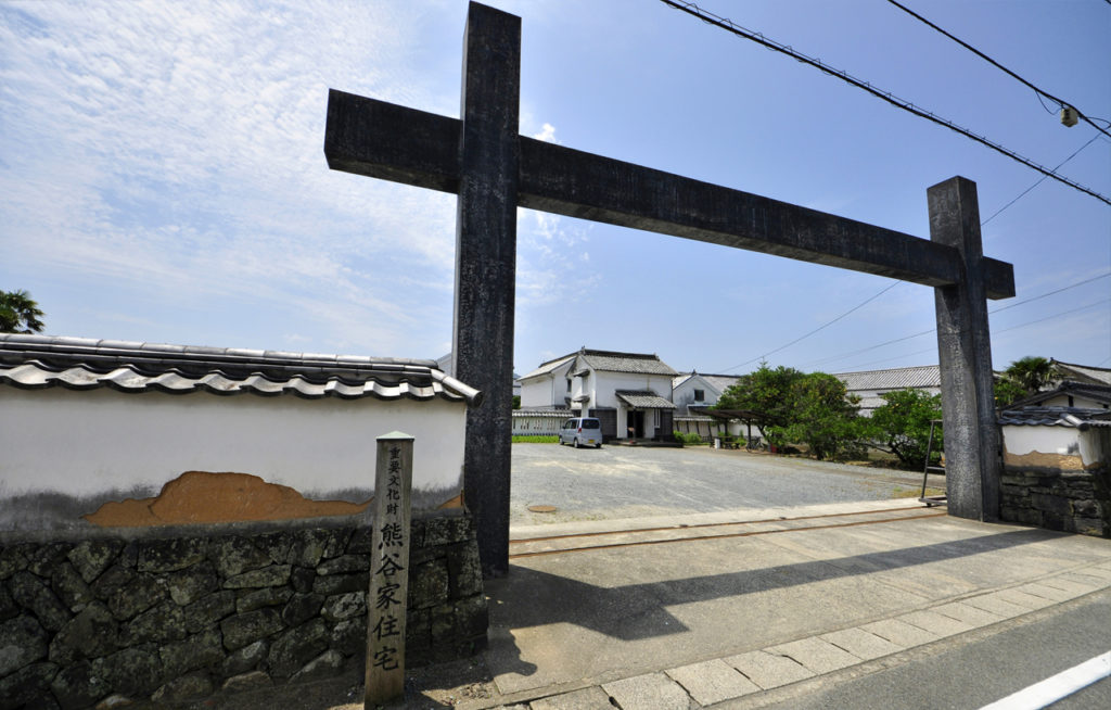kumagayamuseum3