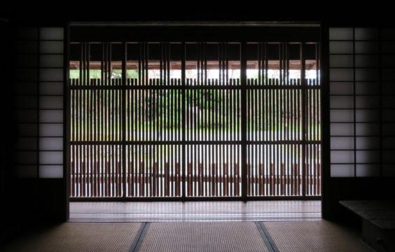 kumagayamuseum4