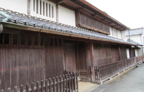 kumagayamuseum5