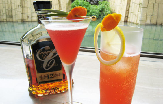 rugbycanada-cocktails1