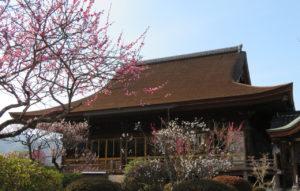 ryufukuji-hondou