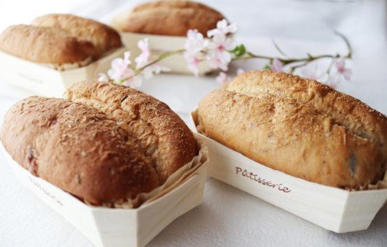sakurapan_bakery2020