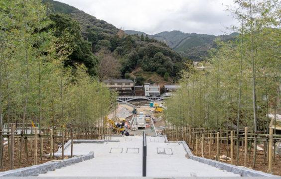 nagatoyumotoonsen-chikurinkaidan