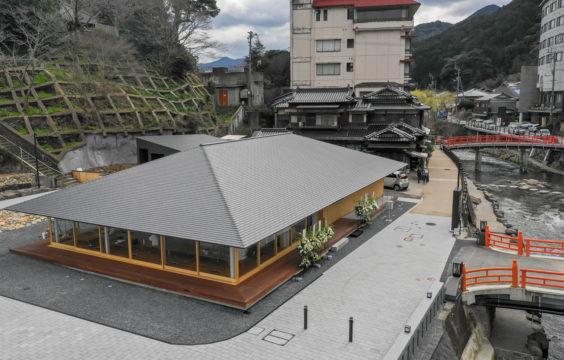 nagatoyumoto-onsen-onto
