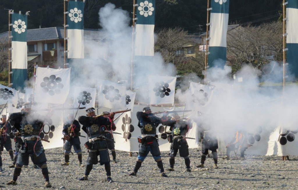 tepooutai44-iwakuni_simokawara