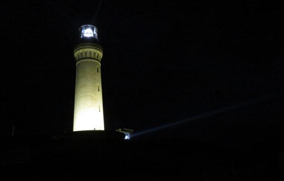 tsunoshima_lighthouse