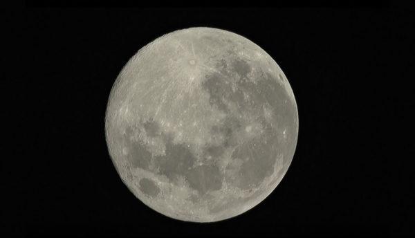 【10月の天体ドーム】中秋の名月にブルームーン。2つの流星群や火星の最接近と、見どころが絶えない2020年秋の夜空をご案内致します。