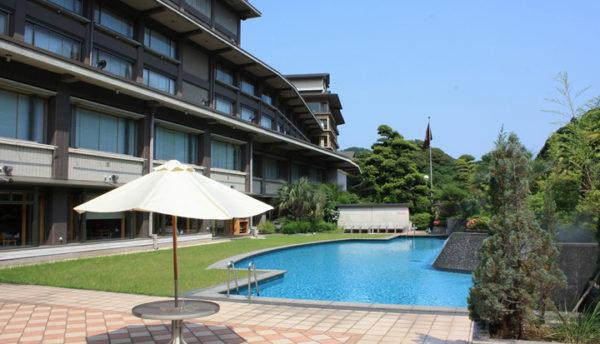 【夏のイベント】ご家族連れにおすすめ「大谷山荘で過ごす夏休み」のご案内